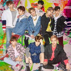 NCT 127, '에이네이션 2018' 출연...日 최대 여름 음악 축제에 '2년 연속' by 동네방네뉴스