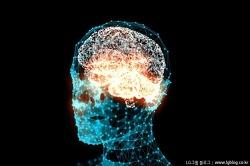 LG전자의 옳은 인공지능가전 LG ThinQ, 4차 산업혁명의 핵심을 관통하다