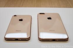 아이폰 8, 11월 3일 한국 출시 (Update: 애플 워치 시리즈 3도 같이)
