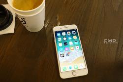 아이폰8 플러스, 구매할 만한 이유는 많았다. 실 사용기