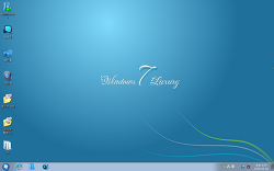 20180324_Windows_7_iE11_dotNET4.7.1_LUXURY_KO_KY (Khatmau_sr님 테마팩 적용)
