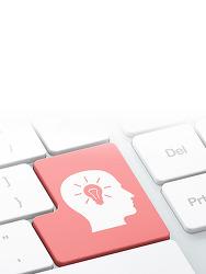 두뇌를 건강하게 하는 5가지 습관