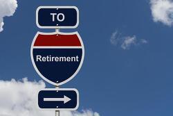 미국인 은퇴 예정자들이 제때에 은퇴를 못하는 이유!!