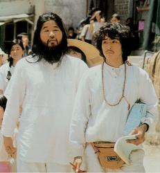 """[일본뉴스] 전직 AUM 회원은 그가 """"예상하지 못했다""""고 말했다."""