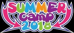얼바인 근처 2018 여름캠프 (Summer Camps)