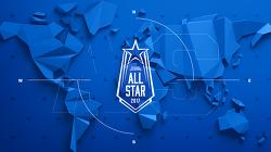 [All-Star - 롤 올스타] All-Star Los Angeles 2017 - 선수명단/국가/1vs1/그룹스테이지/결과