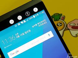 방수가 되는 스마트폰 LG Q8로 세컨드스크린 써봤니!! 요금할인 25% 받아볼까?
