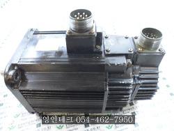 SGMGH-13ACA6C / YASKAWA AC SERVO MOTOR