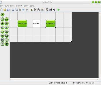 [Matlab gui / 매트랩 GUI] 4. edit text 응용 프로그래밍 - global 변수 사용하기