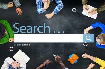 검색엔진최적화를 위한 블로그 사이트맵 만들기