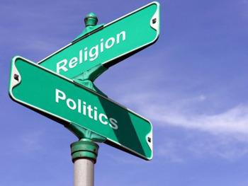 세속화/세속주의 세미나: 찰스 테일러<세속화와 현대문명>