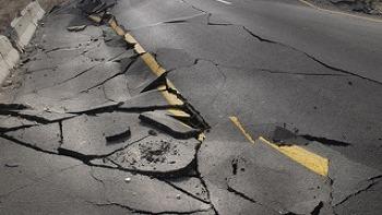 상황별 지진 대처법, 지진 발생 시 행동요령 숙지하고 안전하게 대피하세요