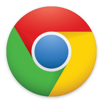 구글 크롬 구버전 설치 및 업데이트 막기!