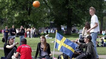 스웨덴의 6시간 노동 실험, 다른 생각의 문을 열어젖히다