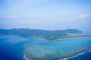 [일본여행]오키나와, 일본의 새로운 면을 갖고 있는 섬