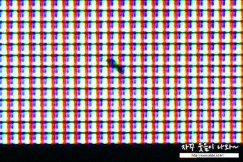 [43인치 스마트라 TV] LED 액정 불량화소 교환 AS 및 구입 사용기 (Pang43F Full HD LED 43인치 TV)