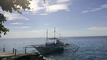 2014 Oslop, Cebu