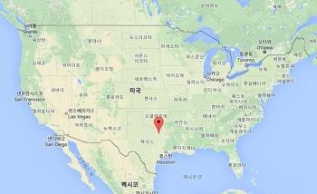 한국에서 영문사이트를 운영하기에 알맞은 데이터센터는,,,,???