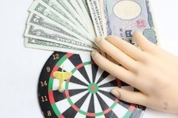 청년대출 대학(원)생전환대출자격 저금리대환대출 보증지원절차 자격안내