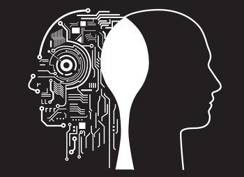 뇌공학과 인공지능은 미래를 어떻게 바꿀 것인가