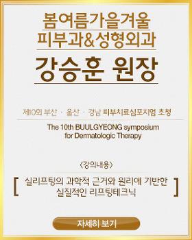 2013-08-21 봄여름가을겨울 레이어팝업