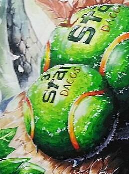 미술대학 디자인 수시 실기 준비의 핵심(청주미술학원)청주 그린섬 미술학원