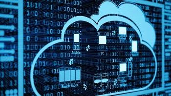 거대 IT기업들의 미래 먹거리 '클라우드 컴퓨팅'