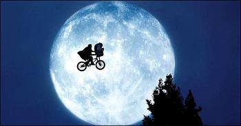 118. 하늘을 나는 자전거