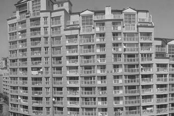 미래에셋증권이 전해드리는 2016년 12월 7일 국제증시(전일) 및 시장 주요 이슈: 부동산, 입주보다 미분양 아파트가 더 중요한 이유