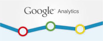구글 통계(Google Analytics)를 써드파티 컴포넌트 없이 구현하는 방법