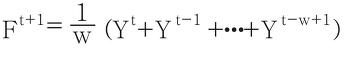 [신광섭의 데이터바로보기] SCM의 시작 수요예측, 양파처럼 까보기