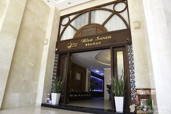 베트남 나짱여행, 호텔 효율적으로 이용하는 팁