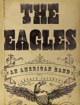 [명곡93] 밥과도 같은 그들의팝, 이글즈 Eagles