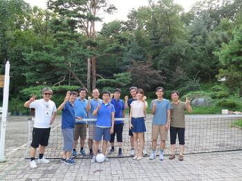 """[사무처] """"기윤실 상집 + 활동가 워크숍"""" 후기"""