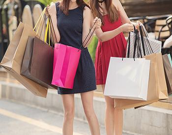 쇼퍼들을 위한 날! 블랙프라이데이에 대한 4가지 사실
