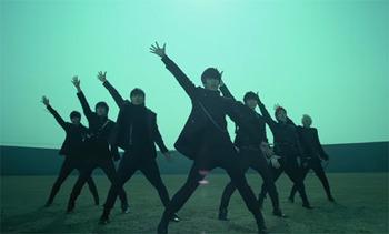 2010년대 아이돌 명곡, 내뜻대로 Top 10 : 4위-BTD