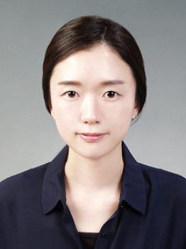 제천교육지원청 4분기 친절교직원 선정
