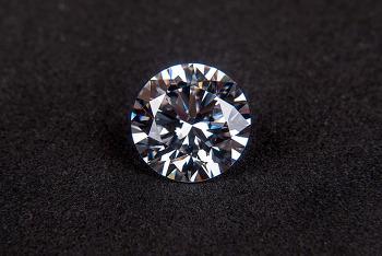 당신에게도 숨겨진 다이아몬드 땅이 있습니다.