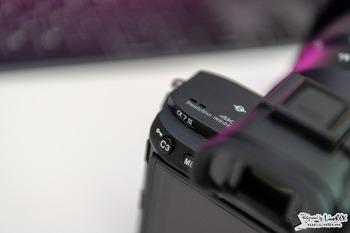 소니 미러리스카메라 A7M3, 이런 강점이?