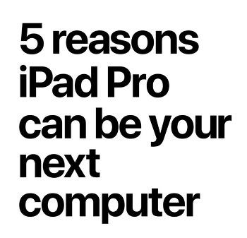 끝내주는 광고, 하지만... (Appple 애플의 광고영상)