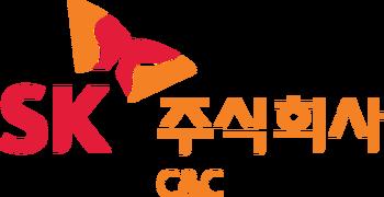 SK㈜ C&C, 한국암웨이와 인공지능 에이브릴(Aibril) 기반  로봇 서비스 개발 계약 체결