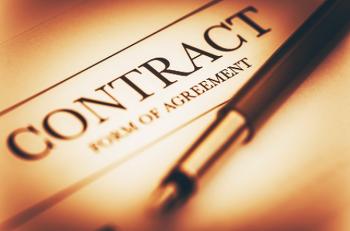 근로계약서 작성과 근로계약의 체결 및 근로조건의 기준