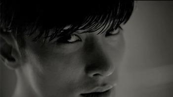 뉴스킨, 배우 성훈과 함께한 '루미스파' 바이럴 영상 공개
