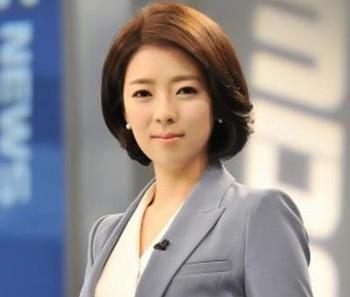 배현진 신동호 아나운서 김장겸 해임 후 거취 어떻게 될 것인가?
