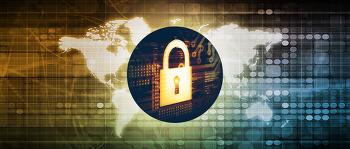 국내 개인정보 관리체계의 관점에서 본 EU GDPR