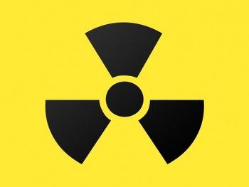 인류를 위협한 역사상 최악의 원전사고 톱5