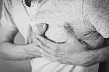 심복과 기혈로 움직이는 나라 - 中