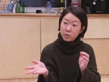 [회원 인터뷰] 퀴어 페미니즘 활동가 더지와 함께 춤을