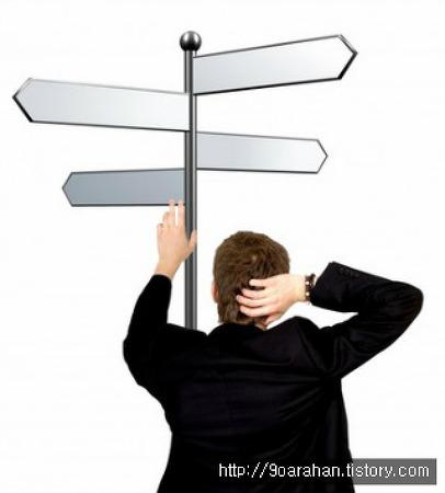 사업계획서 작성요령 ② 목차 구성 방법