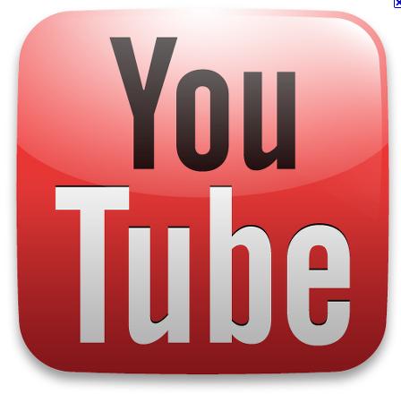 Youtube 끊김 없이 보기 (LG U+ DNS)